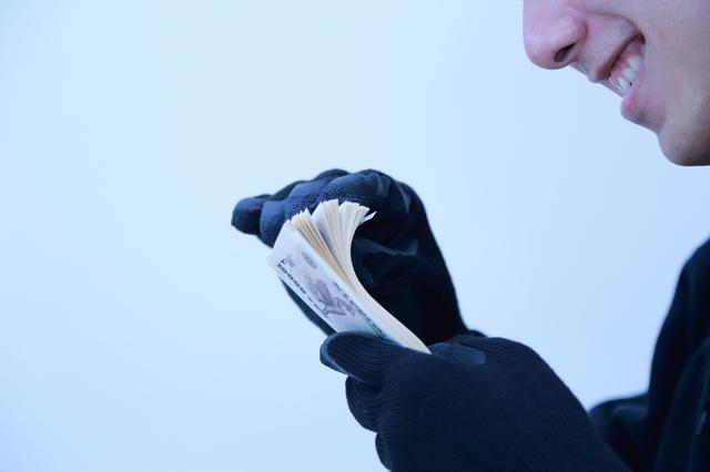 横浜銀行カードローンの審査で嘘をついたらどうなる?
