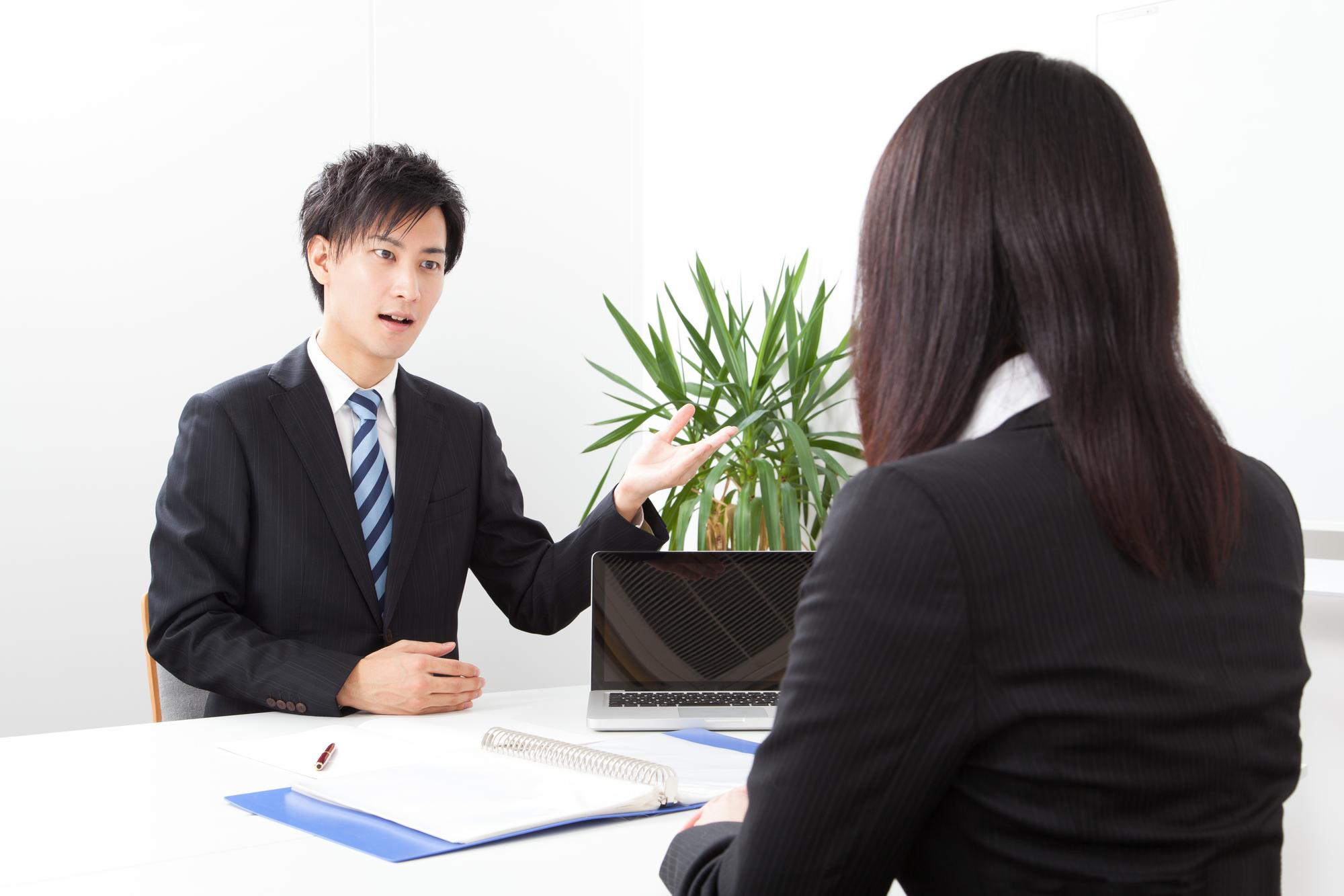 横浜銀行カードローンは審査なしで利用できる?