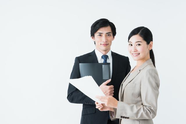 横浜銀行カードローンの審査に通るコツ