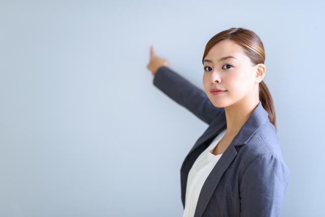 関西アーバン銀行カードローンの審査は厳しい?