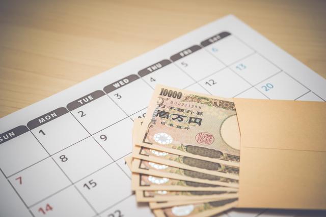福岡銀行の審査時間