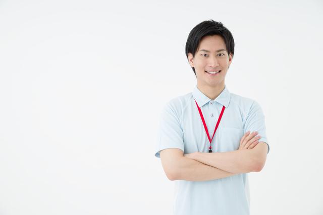北海道銀行カードローン審査は甘い?