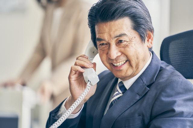 プロミスの在籍確認の電話
