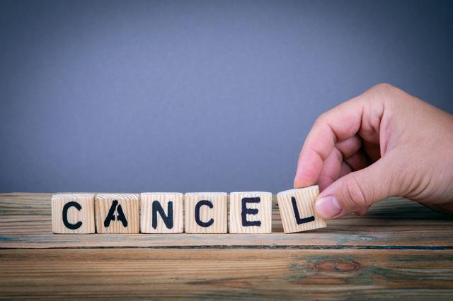 SMBCモビットの審査をキャンセル