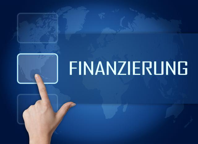 アイフル 融資プロト