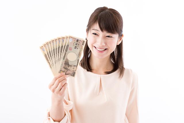 どうしても10万円・20万円・30万円借りたい