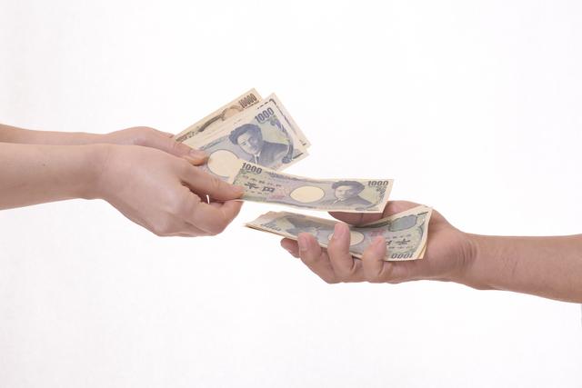 銀行カードローンの増額審査