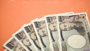 消費者金融の増額審査