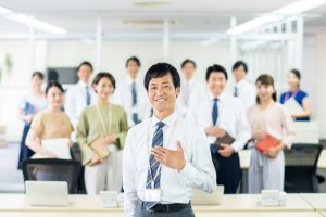 カードローン審査と保証会社