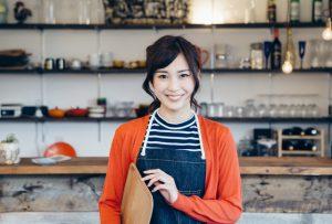 消費者金融はアルバイト・フリーターも通る?