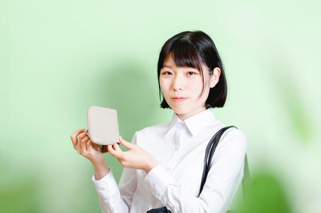 学生が三井住友銀行カードローンの審査に通る方法