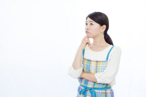 専業主婦のプロミス審査
