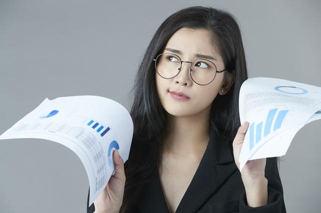 消費者金融の審査で必要な書類