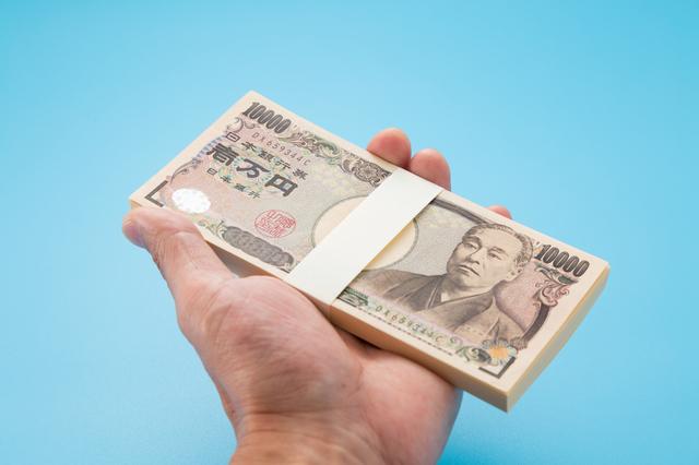 消費者金融の審査は年収100万円でも通る?