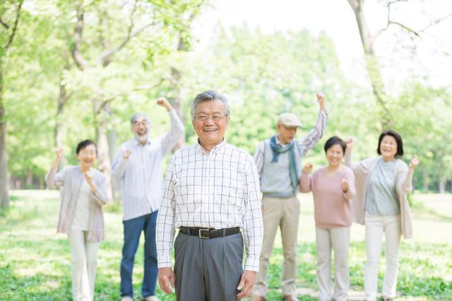 アイフル審査と年金の関係