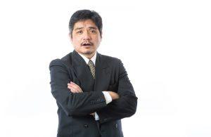 バンクイック審査.top
