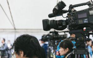 NHKの受信料は払わないとどうなる?