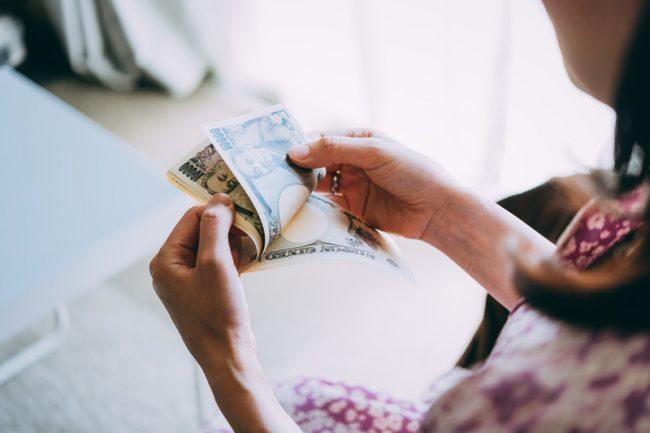 3万円を借りる方法