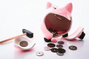 2万円を借りたい時には消費者金融系カードローンがおすすめ
