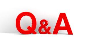 レイクALSAの審査に関するQ&A