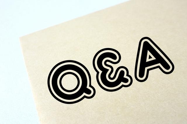 オリックス銀行カードローンの審査のQ&A