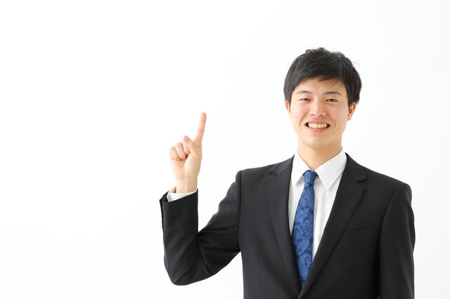 審査の甘いカードローンに関するFAQ