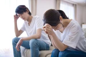 離婚したらカードローンの借金はどうなる?